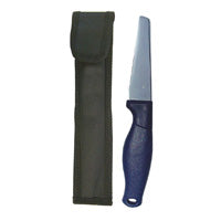 Plastic Boot Knife