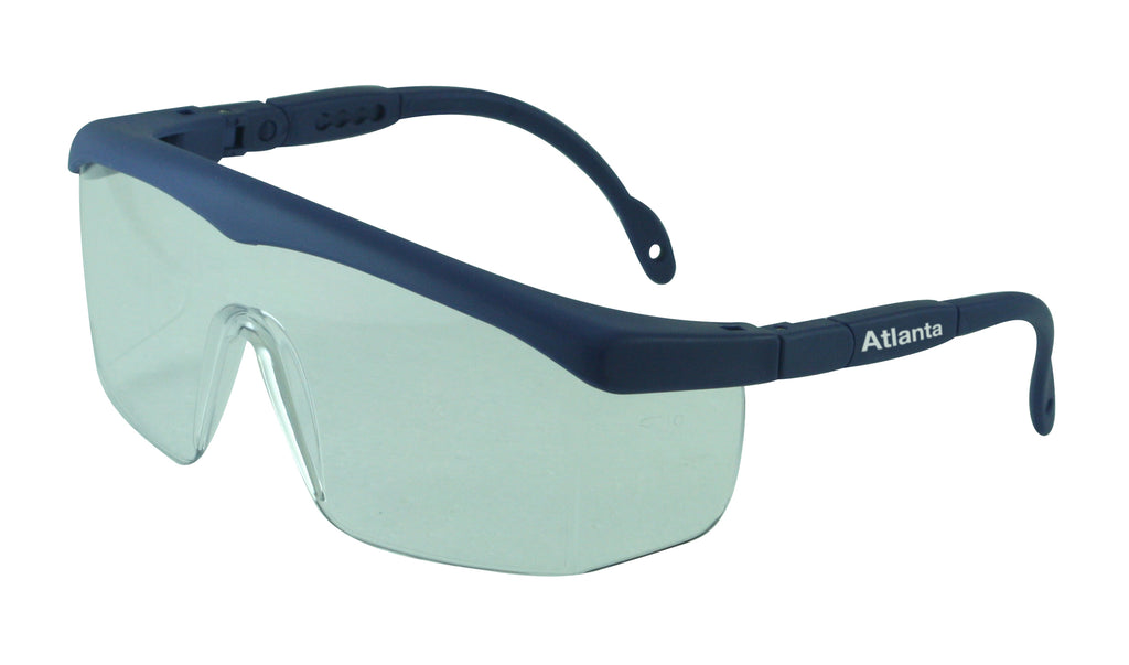 'Atlanta' Safety Glasses