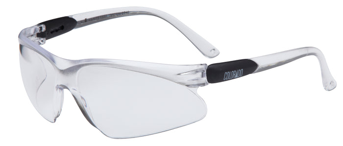 'Colorado' Safety Glasses