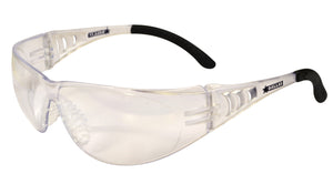 'Dallas' Safety Glasses