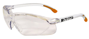 'Kansas' Safety Glasses
