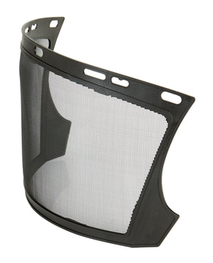 Replacement Mesh Visor – to suit EVH432