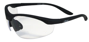 Maxisafe 'BiFocal' Safety Glasses