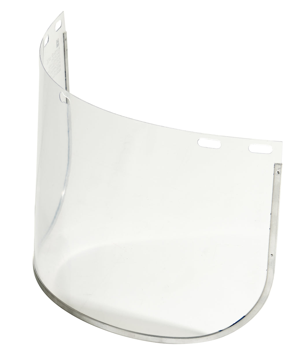 Maxisafe Replacement Clear Visor