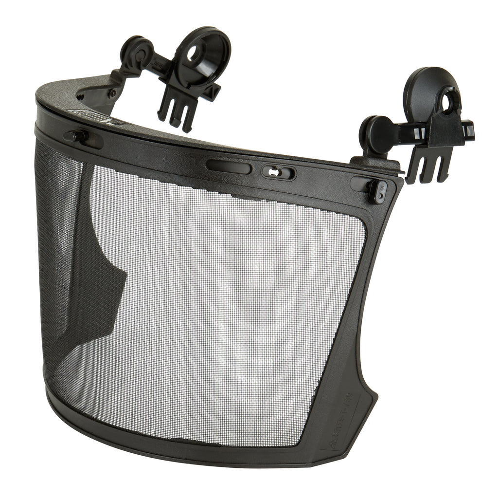 Maxisafe Visor Holder
