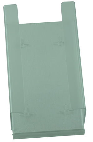 Disposable Glove Dispenser Holder