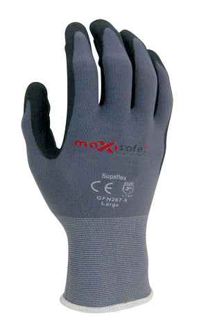 Supaflex Synthetic Glove