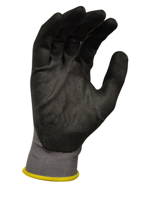 Supaflex 3/4 Coated Synthetic Glove