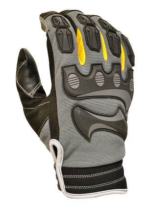 G-Force Impax Glove