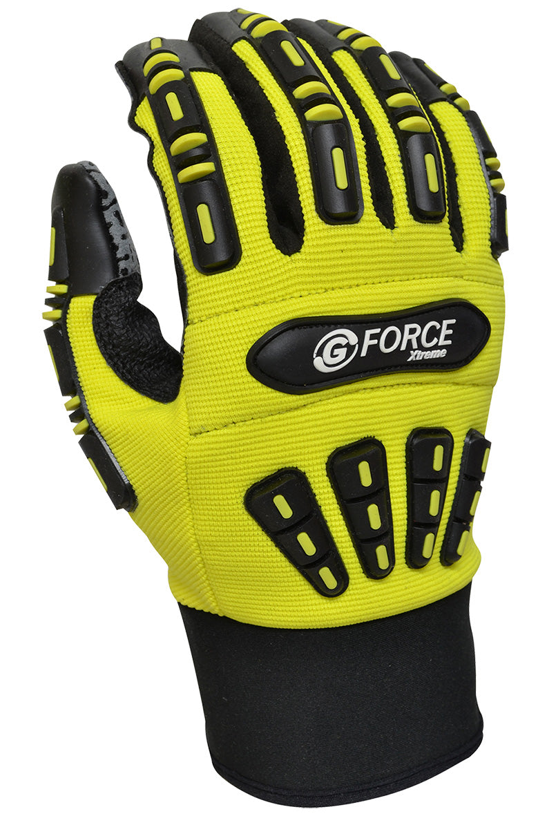 G-Force Xtreme Glove