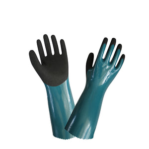 G-Force ChemBarrier Chemical & Liquid Proof Glove