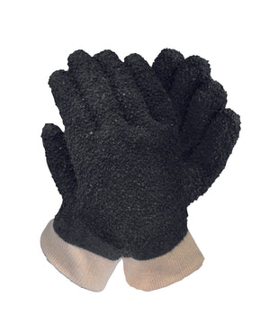Maxisafe Debudding Glove