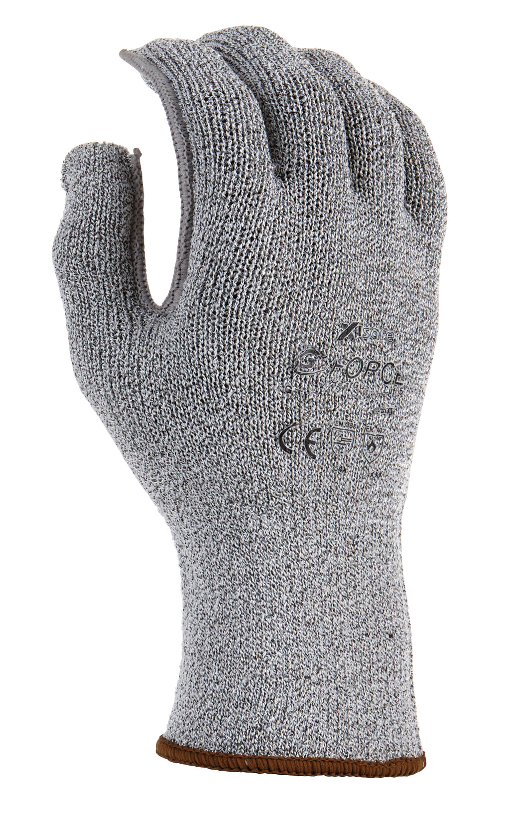 G-Force HeatGuard Cut 5 Glove