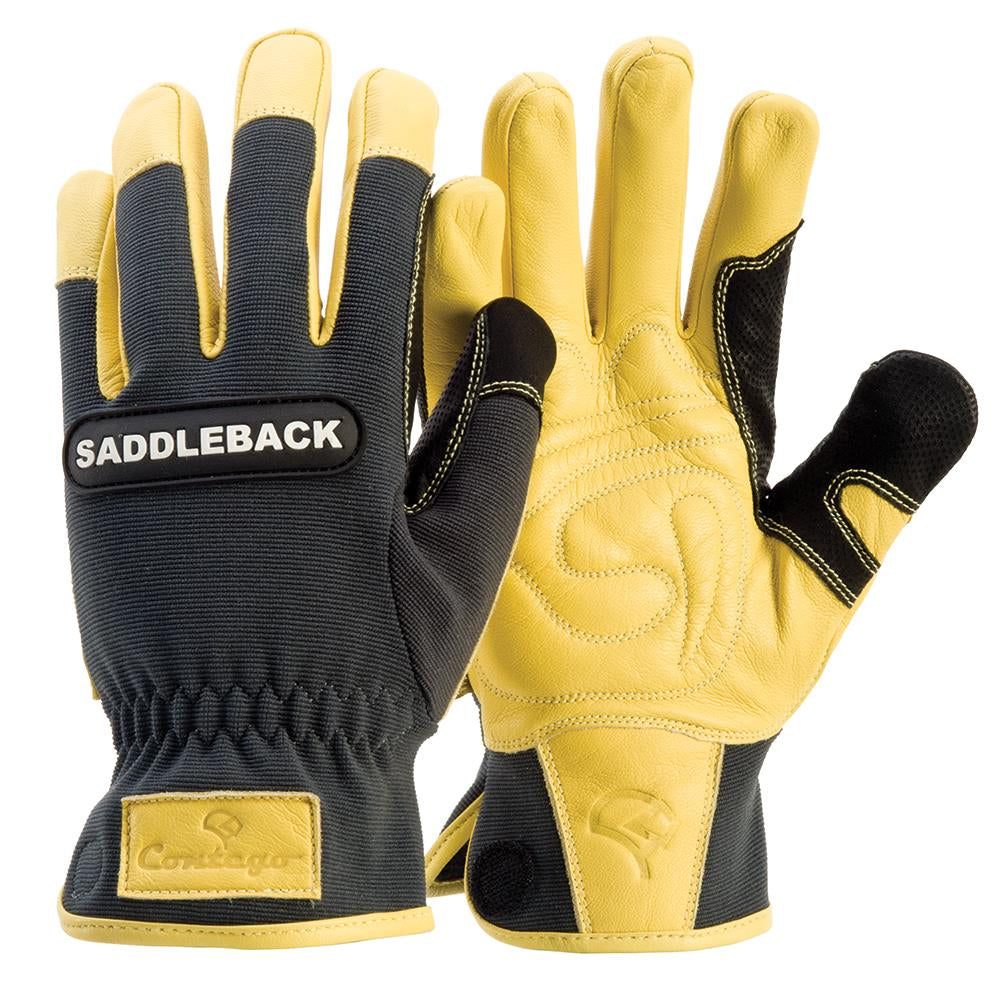 Contego Saddleback Glove
