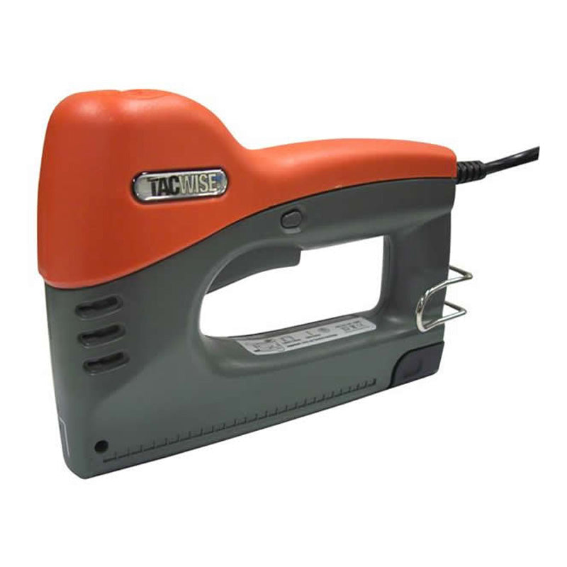 Tacwise Electric Stapler & Nailer T-140EL