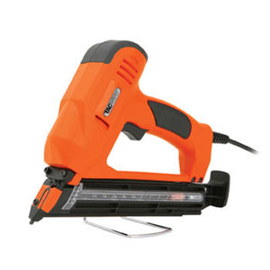 Tacwise Electric Nailer (Professional)
