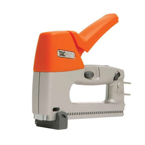 Tacwise Metal Stapler & Nailer Tacker T-Z3-53