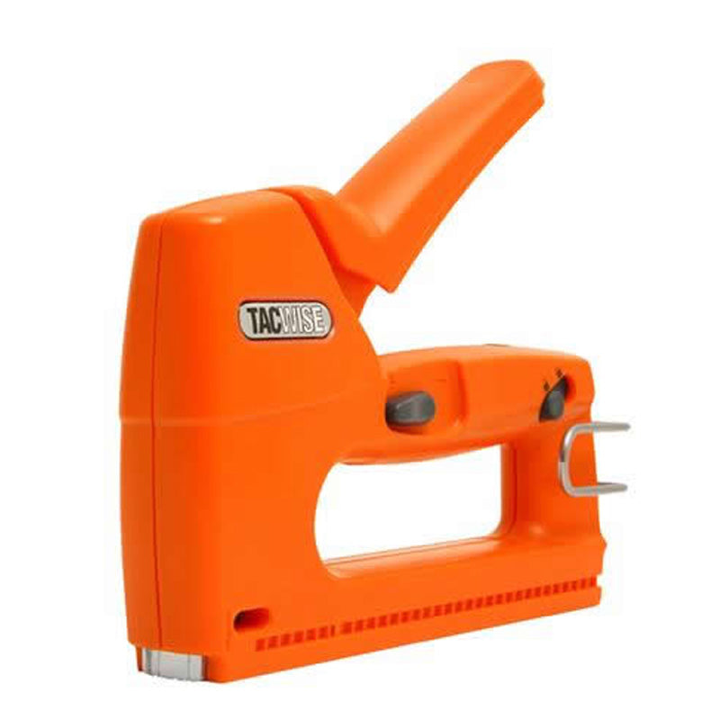 Tacwise Stapler & Nailer Tacker T-Z3-53L