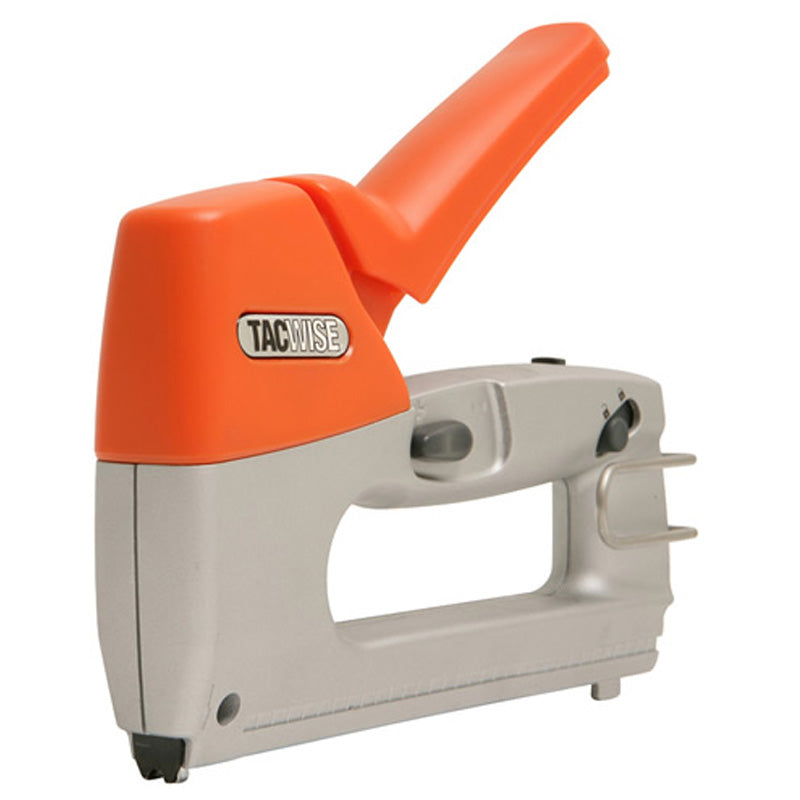 Tacwise Insulated Cable Tacker T-Z3-CT45