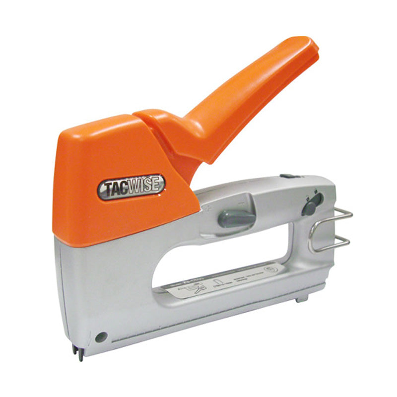 Tacwise Insulated Cable Tacker T-Z3-CT60
