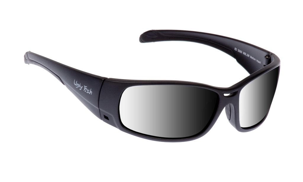 Armour RSPH5066 Safety Photochromic Lens-Smoke