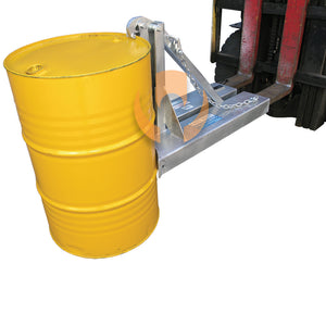 BGN-1 Drum Lifter