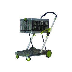Clax Mobile Folding Cart