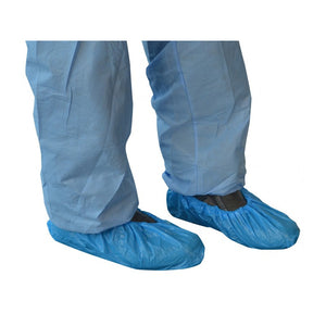 Gloshie CPE Shoe Cover