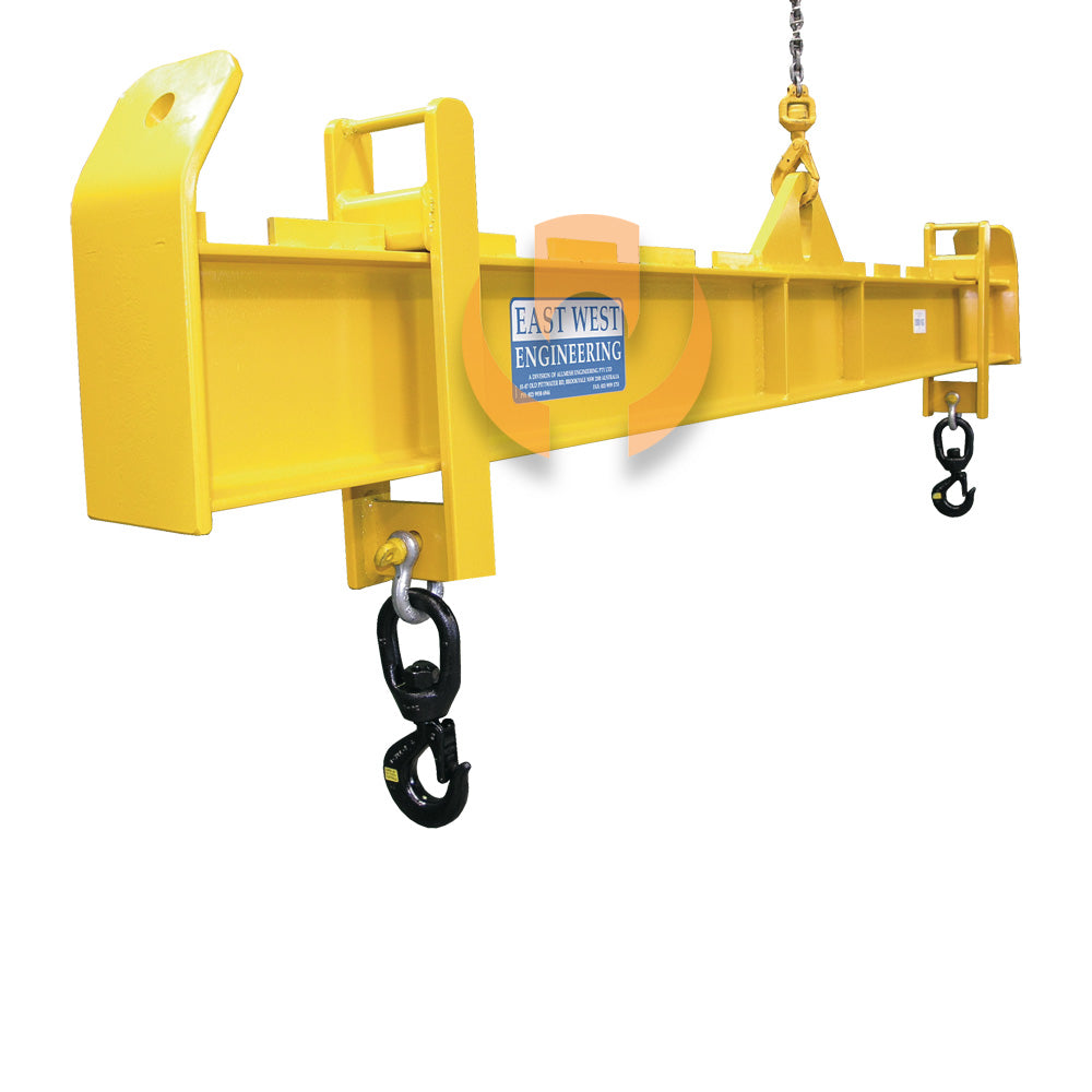 CSB Crane Spreader Beams