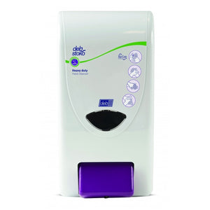 Deb Stoko Cleanse Heavy 4L Dispenser