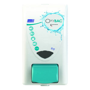Deb Stoko OxyBAC 2L Dispenser