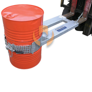 DL1000 Drum Lifter