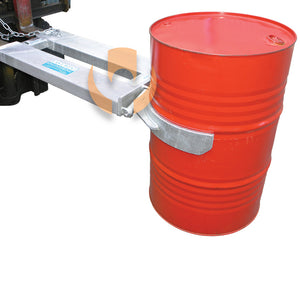 DLM50 Drum Lifter