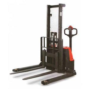 ECL1029M - Electric Platform Stacker