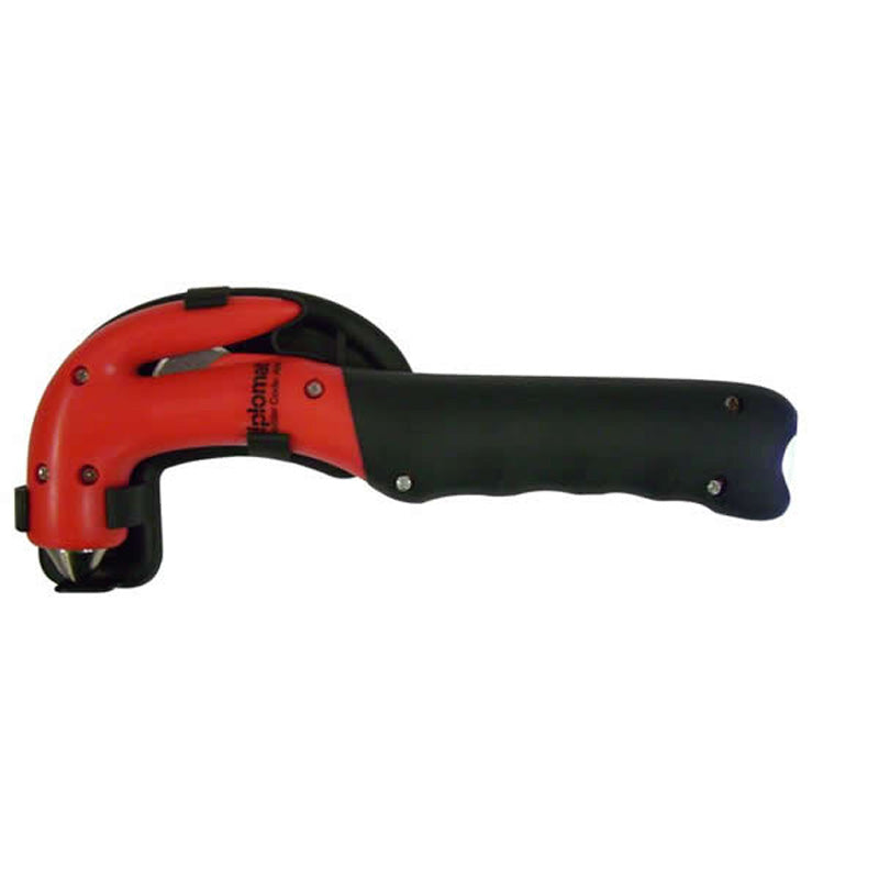 Emergency Rescue Hammer A56