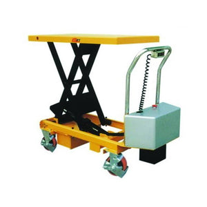 ETF50 - Electric Scissor Lift