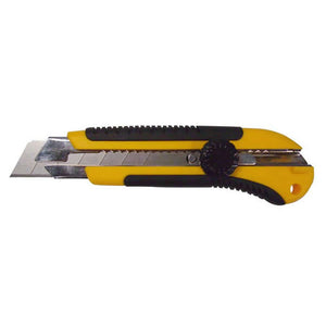 Extra Large Heavy Duty Snap Cutter 25mm A49