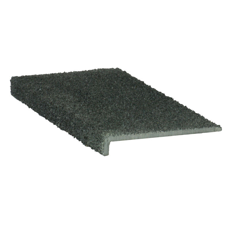 FG10 Stair Nosing 10mm x 70mm x 3620mm
