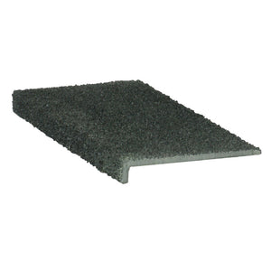 FG10 Fibreglass Stair Nosing 10mm x 70mm x 3620mm