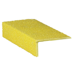 FG Fibreglass Stair Nosings 30mm x 70mm x 3620mm