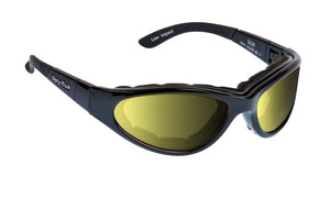 Glide RSPH03282 Photochromic Matt Safety Glasses