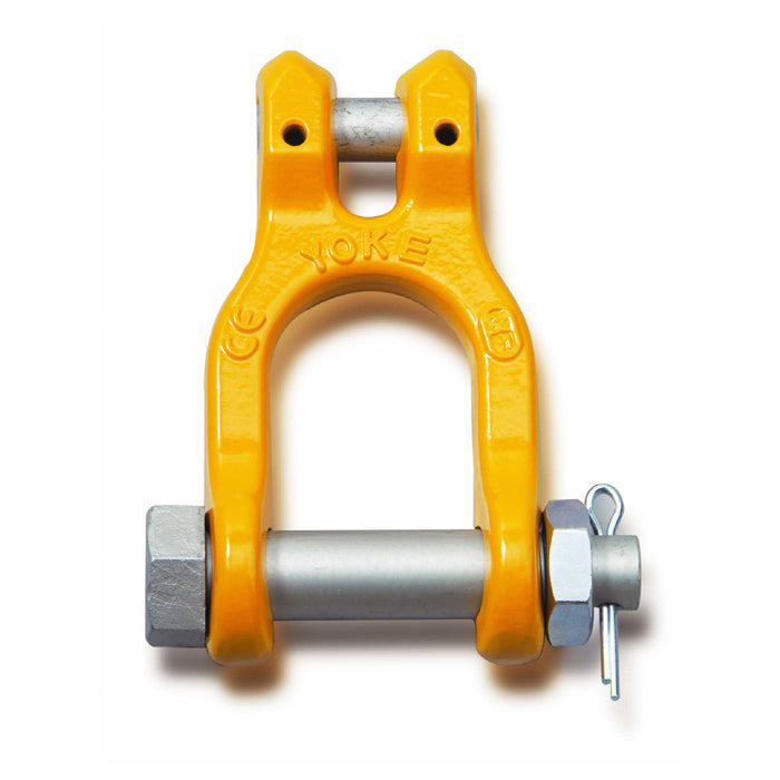Gr8 Pinlok Shackle