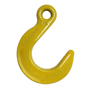 HA8 Eye Foundry Hook