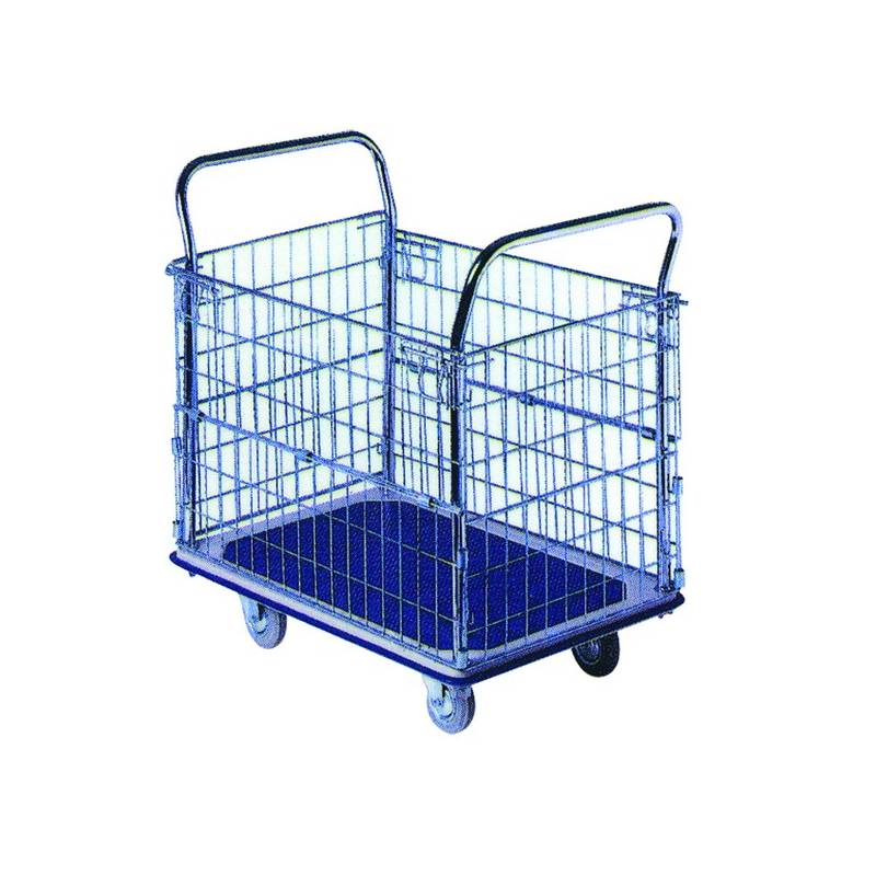 Signature Series Stock Picking Trolley - HB213