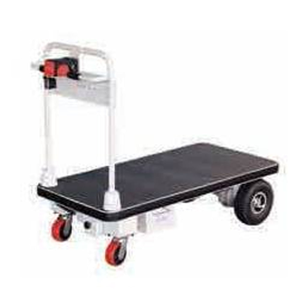 Fully Powered Trolley - HG103