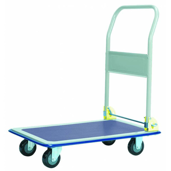 Signature Series Trolley HL110/HB210/HB211