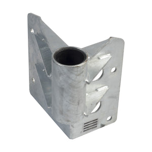 Jackpod Base Corner Mount
