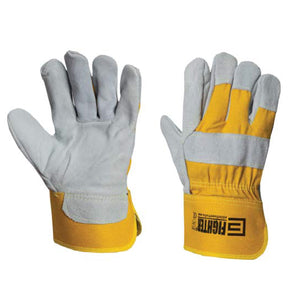Fighter Premium Handling Glove