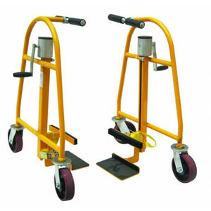 NFM60 - Hydraulic Furniture Mover