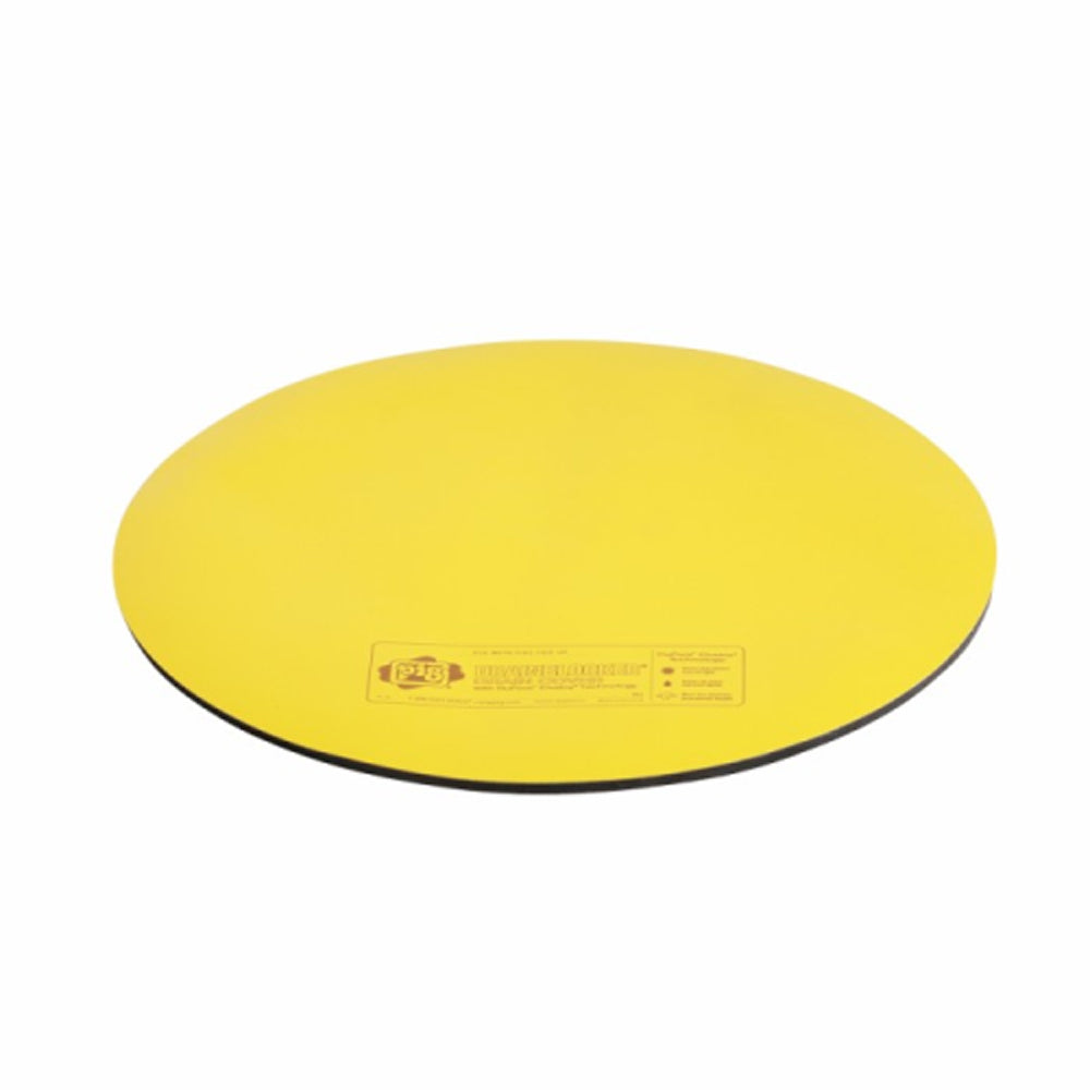 PIG DrainBlocker Round Drain Cover with DuPont Elvaloy For drains 61cm round